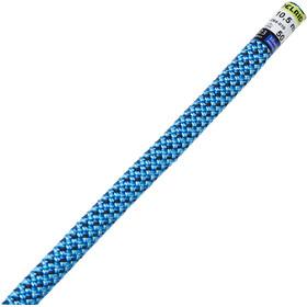 Edelrid Tower Rope 10,5mm 50m, aqua/blue